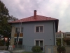 prefa-dach004