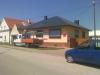 prefa-dach015