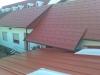 prefa-dach018